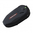 Bikecomm Hola Duo 1300 m 2x Bluetooth...