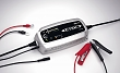 CTEK SWEDEN MXS 10 Multi 12V 10A NEW ...