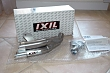 Exhaust IXIL Hyperlow stainless steel...