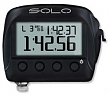 AIM SOLO Lap timer GPS X46SOLO0000