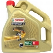 CASTROL POWER 1 RACING 4T 10W-50 4 L