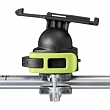 Contour Hiking Ski Pole Mount 2575 Dr...
