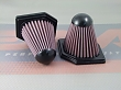 DNA Air Filter BMW K 1200 S 05-08 120...