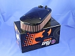 DNA Air Filter KTM DNA STAGE 3 AIR BO...