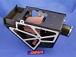 DNA Air Filter YAMAHA DNA STAGE 3 AIR...
