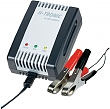 H-Tronic Sceed 42 AL 800 Compact 0,8 ...