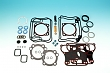 James Gaskets Top End Motor Gasket Se...