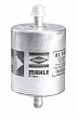 Mahle KL 145 Fuel filter BMW K 750 / ...