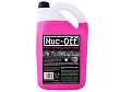 Muc-Off Nano Tech Bike Cleaner čistič 5L