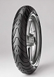 Pirelli Angel ST 120/70 ZR 17 M/C (58...