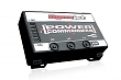 PowerCommander 3 USB 916-611 BMW R 11...