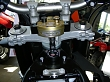 Scotts Performance Steering Damper Fu...