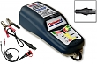 Charger OptiMate 4 DUAL  12V + 0.8A B...