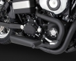 VANCE & HINES Competition Series ...